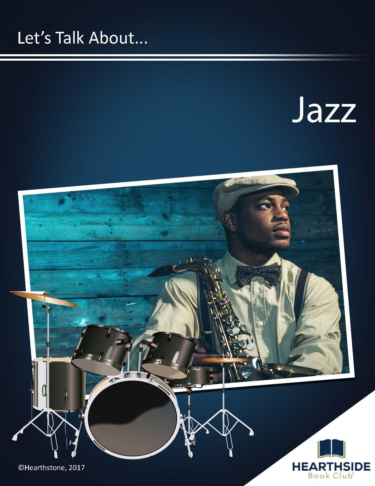 8_Jazz_Good_white