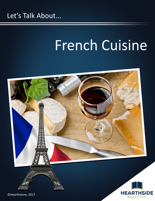 french cuisine hbc